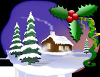 CHRISTMAS_001sml